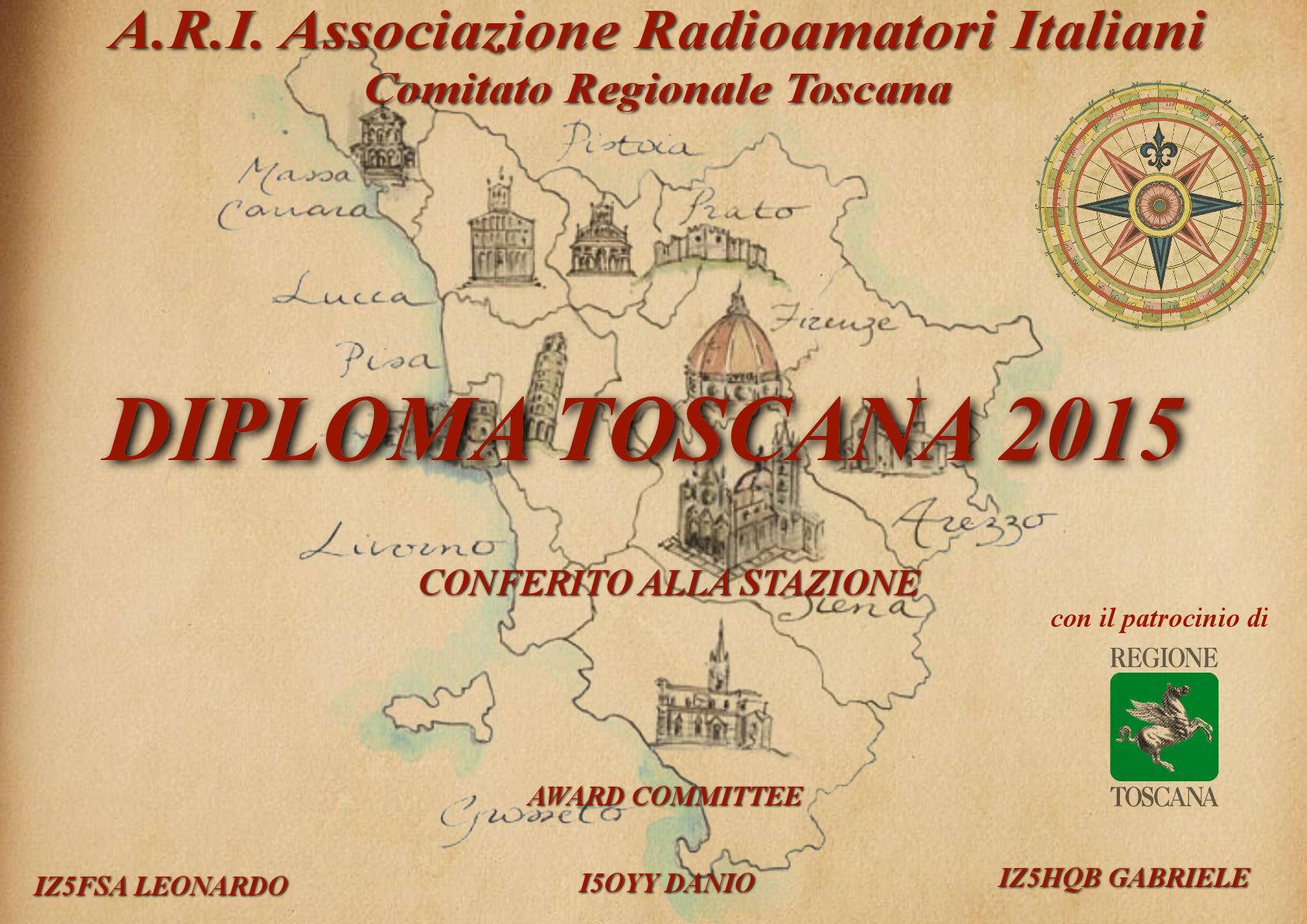 diploma_toscana_2015