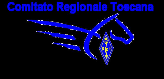 ARI Comitato Regionale Toscana