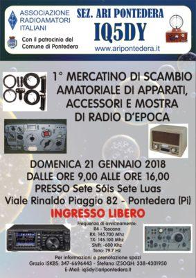 Meracatino2018_Pondedera