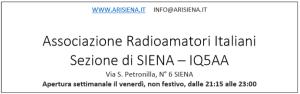 Ari Siena