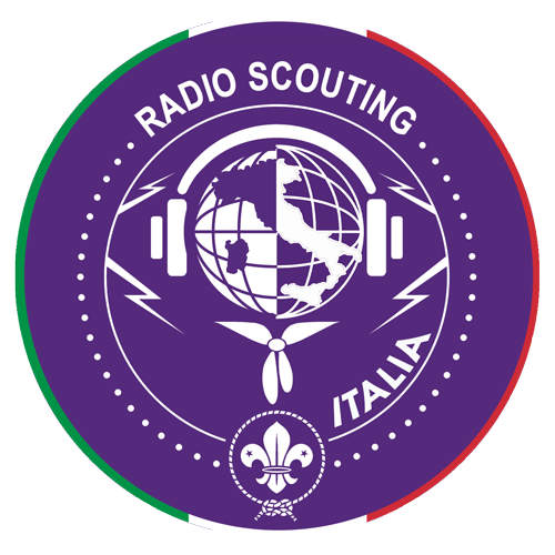Logo_radioscout_500_500_italia