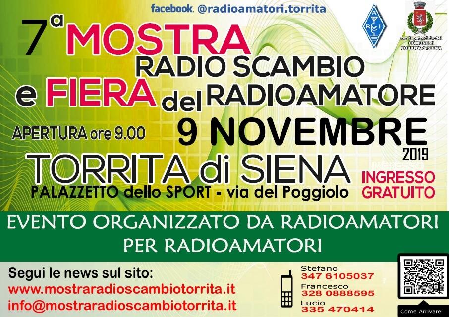 Mostra_Scambio_2019