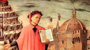 Dante Alighieri-3